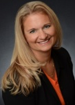 Branch Manager/Licensed Loan Officer Lori Smolke